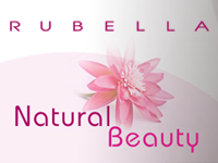 Rubella Beauty AD